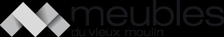 Logo Meubles du Vieux moulins à Mauléon (79)