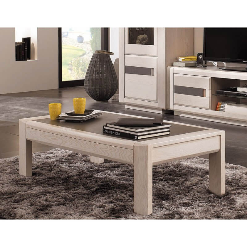 table-basse-tonneau-ceramique