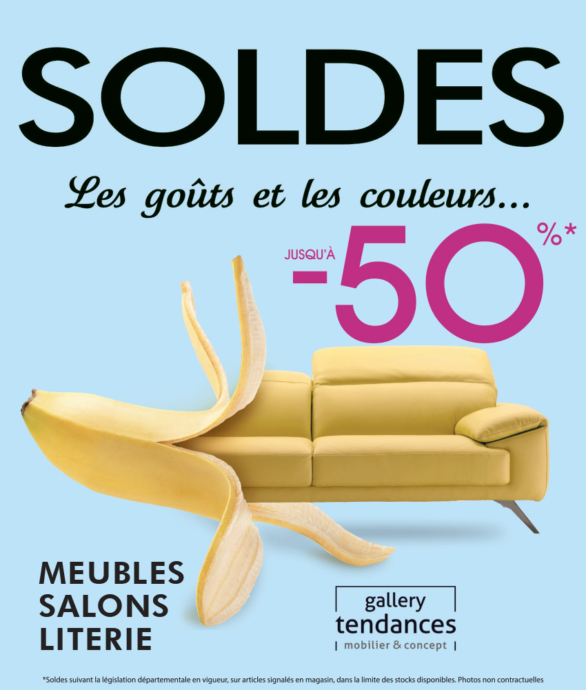soldes 2018 top d part mercredi 27 juin meubles du vieux moulin. Black Bedroom Furniture Sets. Home Design Ideas