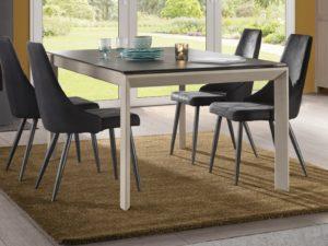 Table céramique Girardeau