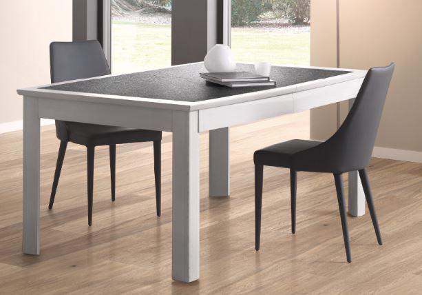 table malaga Girardeau - Meubles du Vieux Moulin