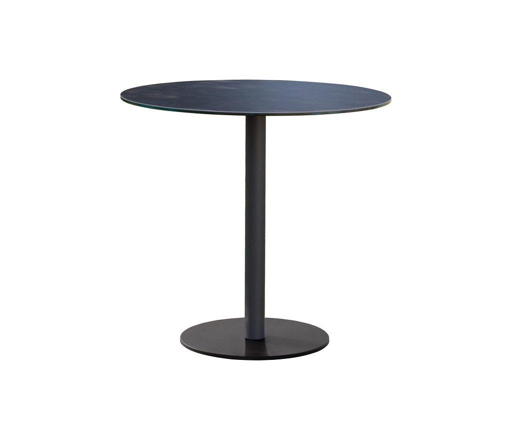 18. Table bar - Mobliberica
