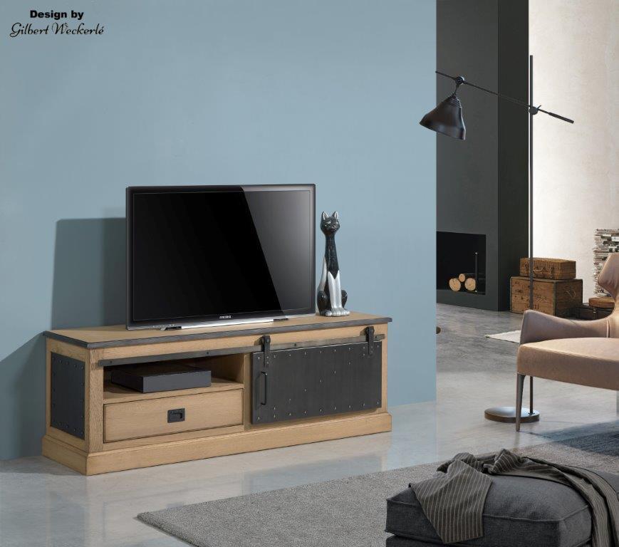zagas-meuble-tv