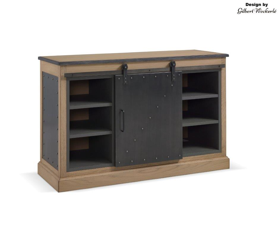 zagas-petit-meuble