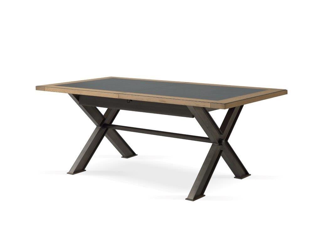 zagas-table