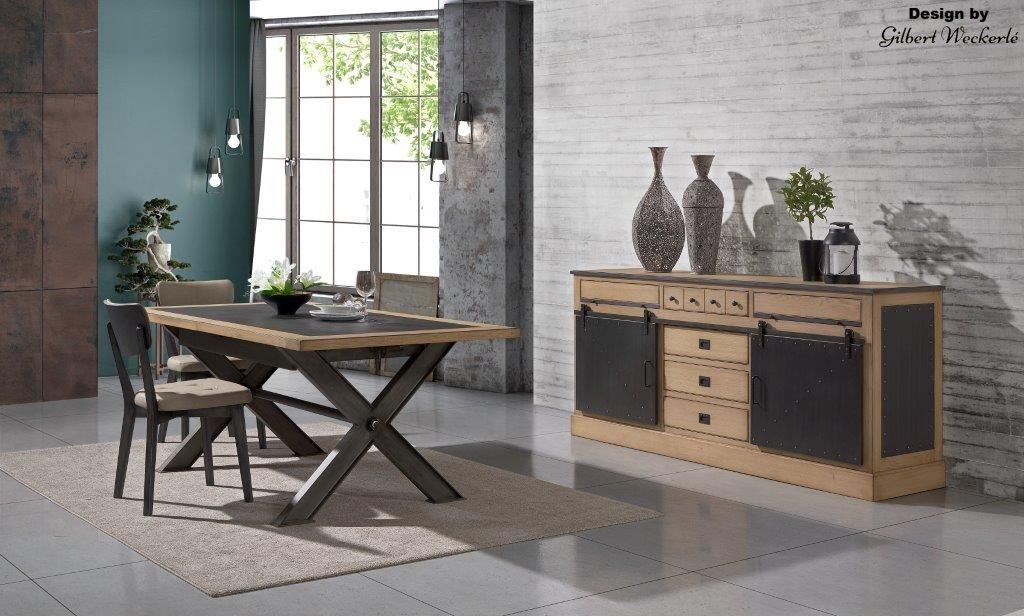 zagas-table-industrielle