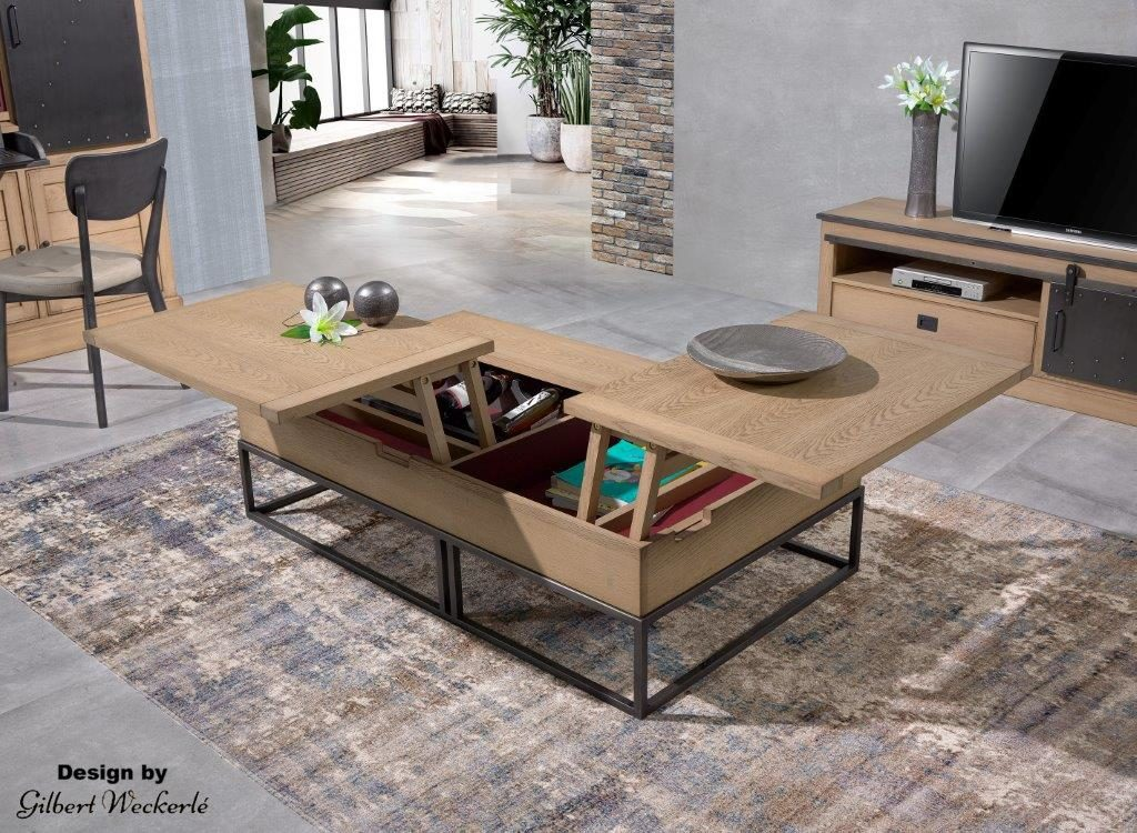 zagas-table-salon