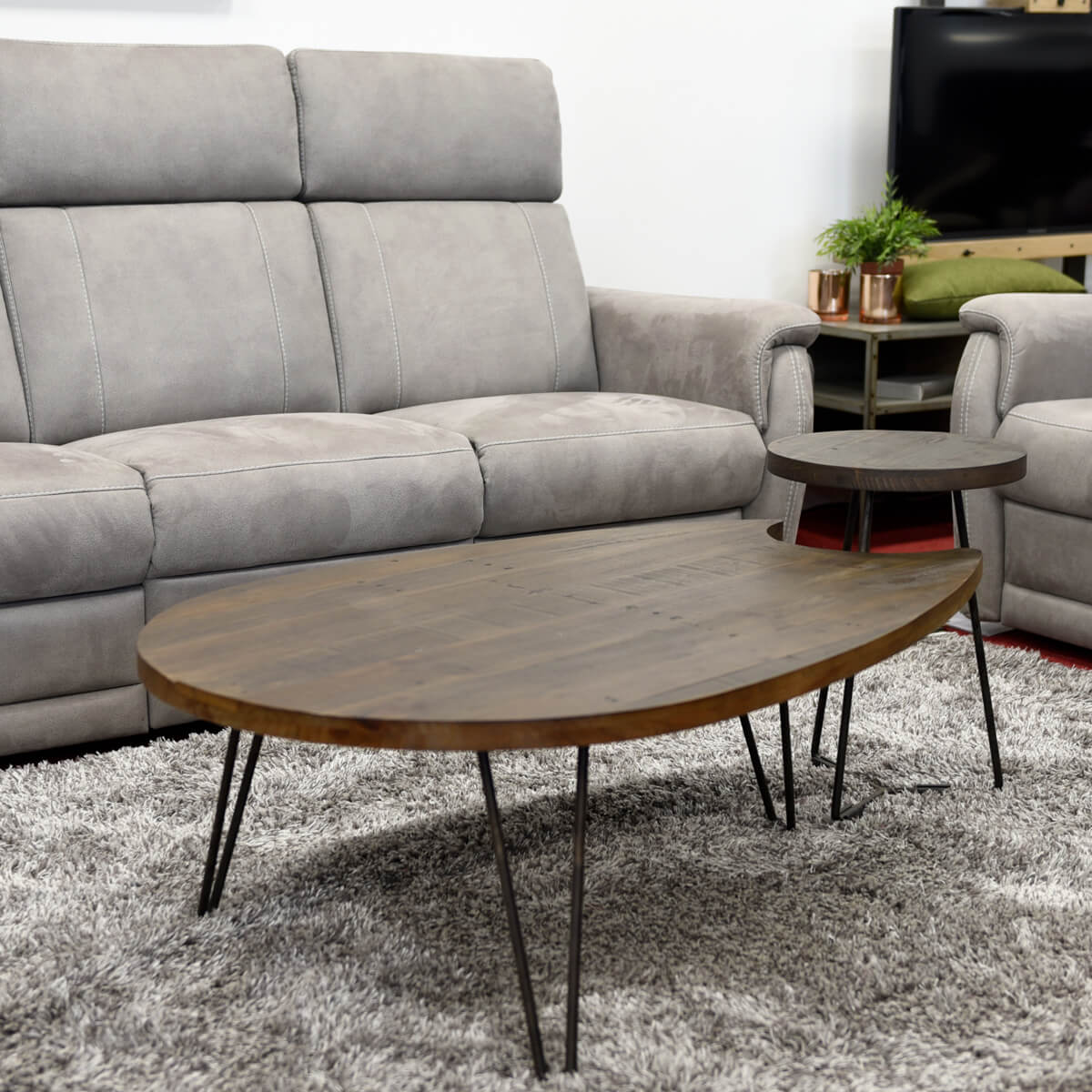 table-basse-duo