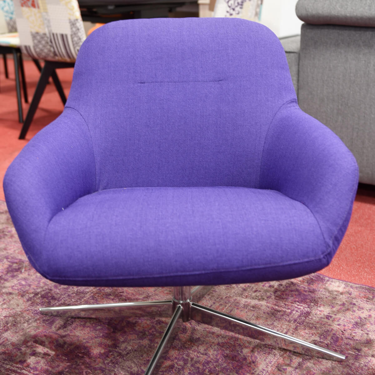 fauteuil-chili