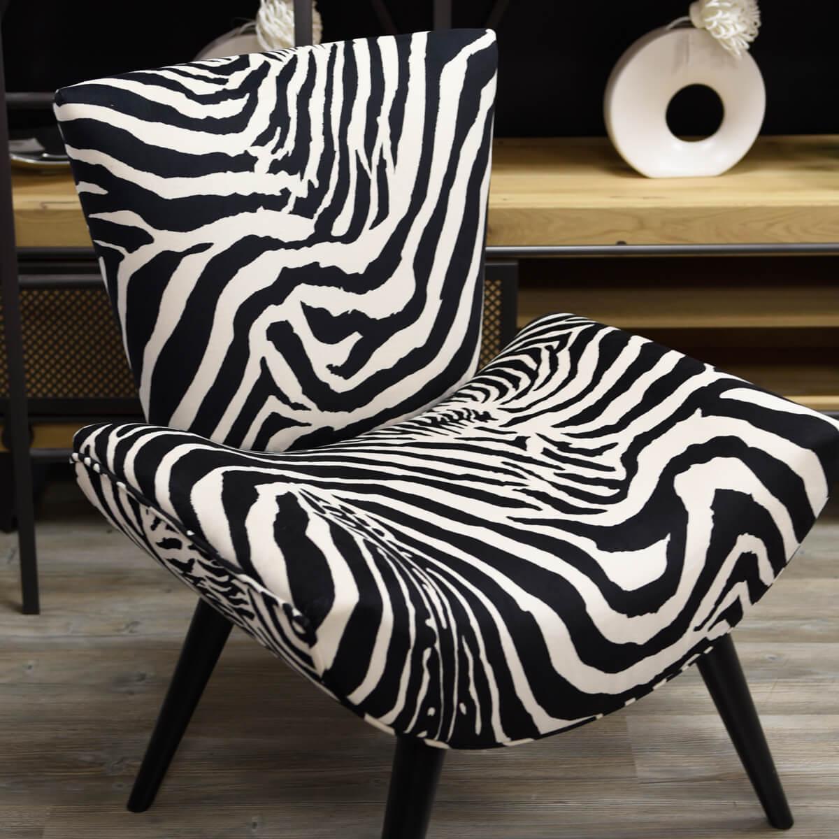 fauteuil-florida