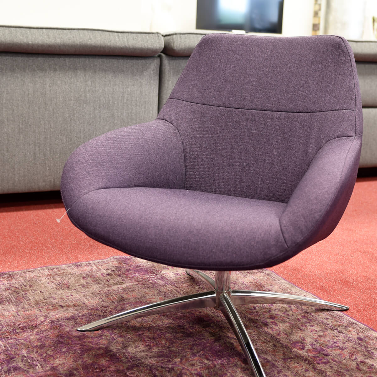 fauteuil-lilly