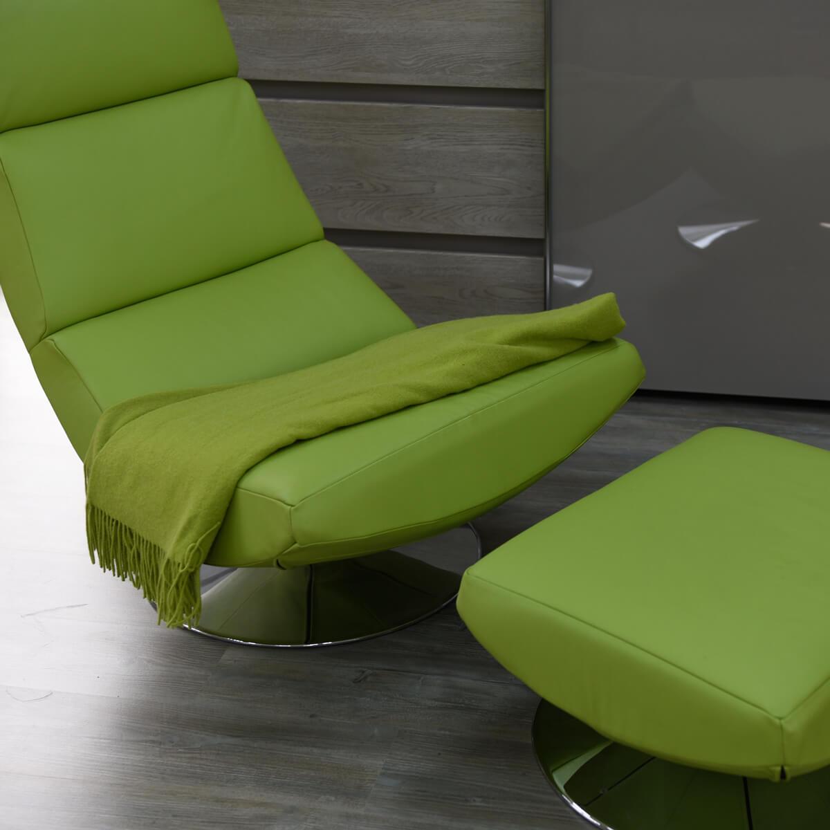 fauteuil-pouf