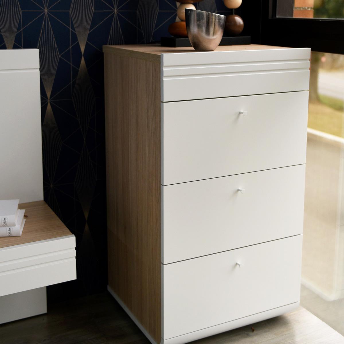 Semainier-murano-meubles-promo