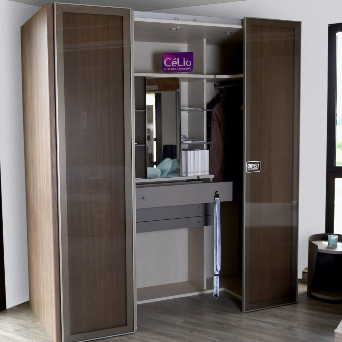 armoire-cabine-celio-romana-promo