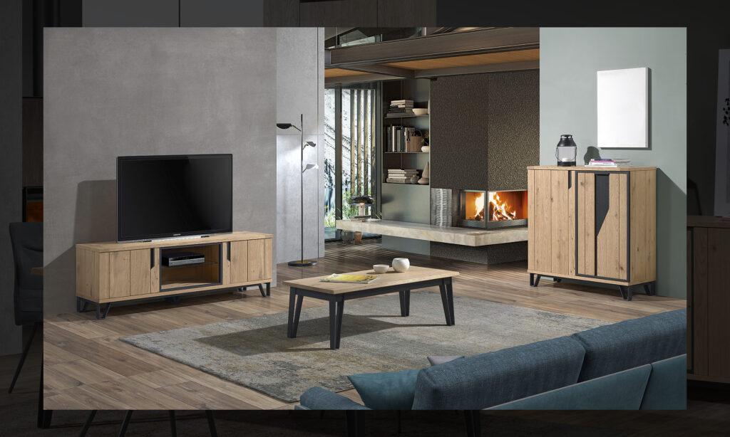 Girardeau-Escale-meuble-tv-table-salon