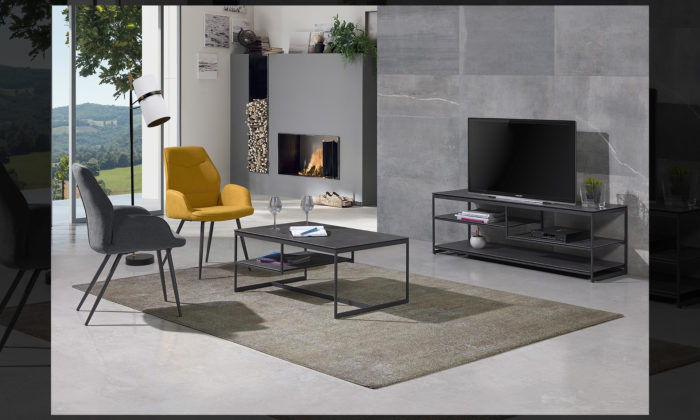 Girardeau-Tahiti-Miami-meuble-tv-table-ceramique