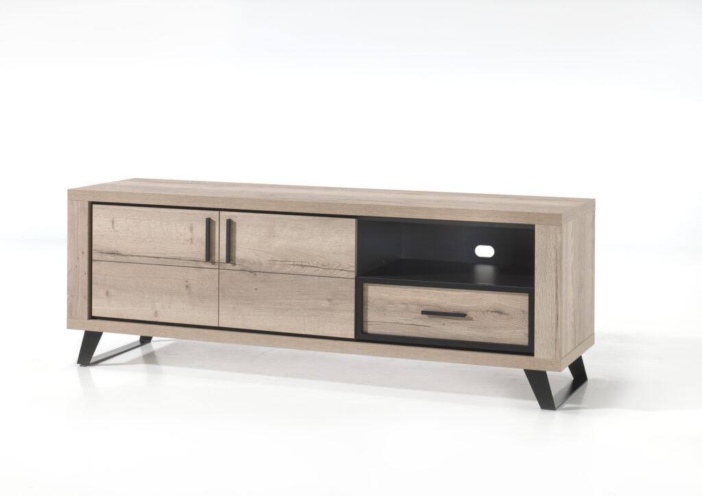 lievens-roxanne-meuble-tv