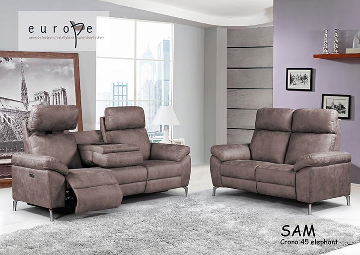 salon-europe-sam-meubles-cholet