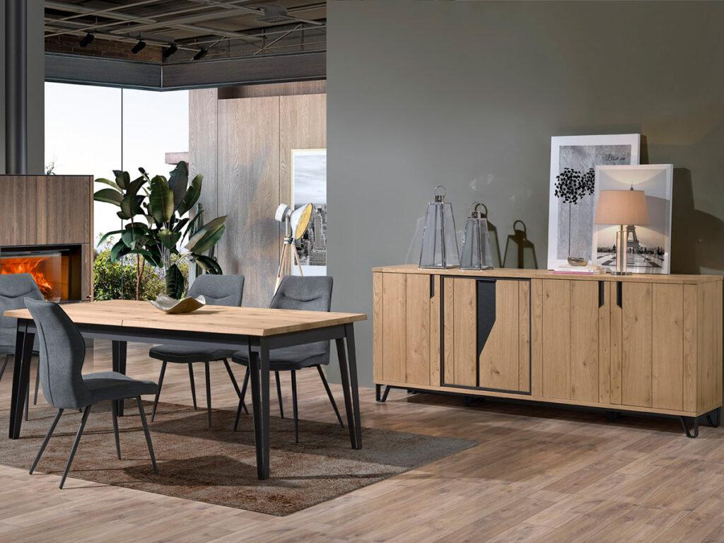 table-enfilade-sejour-escale-girardeau