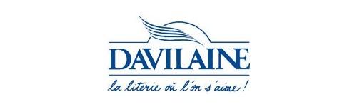 davylaine_logo