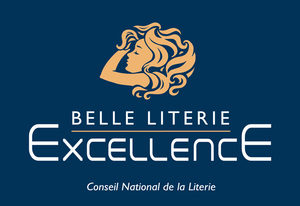 logo-belle-literie-excellence34